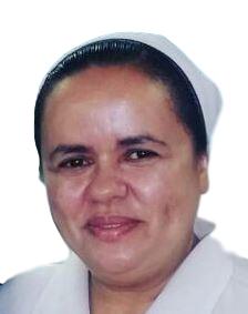Irmã Márcia