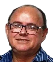 Leonel Barbosa