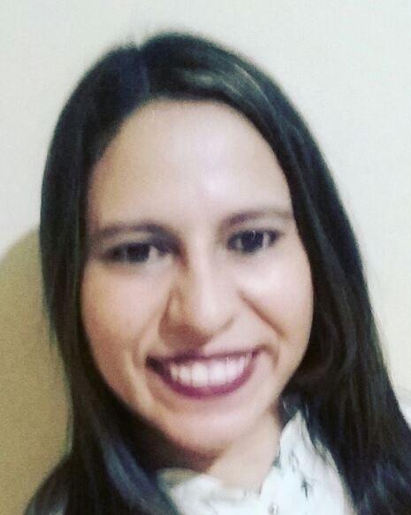 Luzia Cláudia