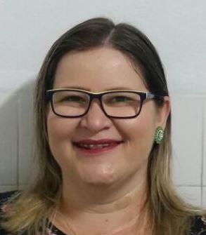 Anielle Gomes