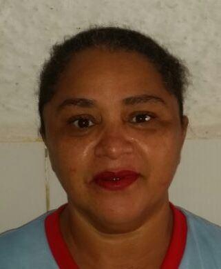 Rosineide Silva