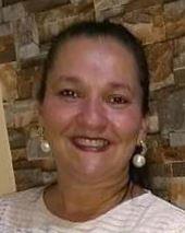 Viviane Teixeira