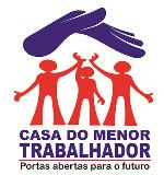 CASA DO MENOR TRABALHADOR